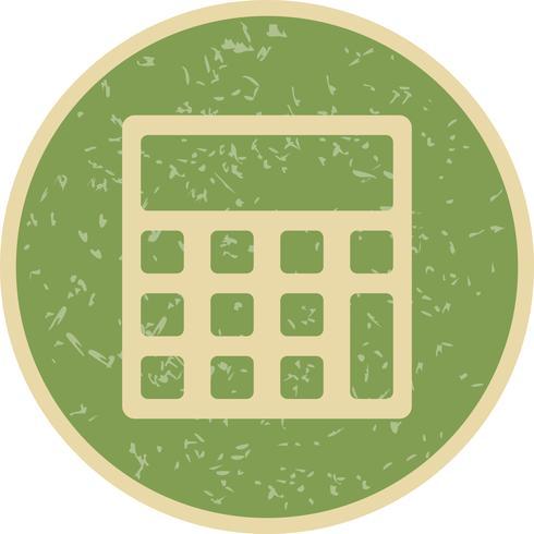 Vector Calculatorpictogram