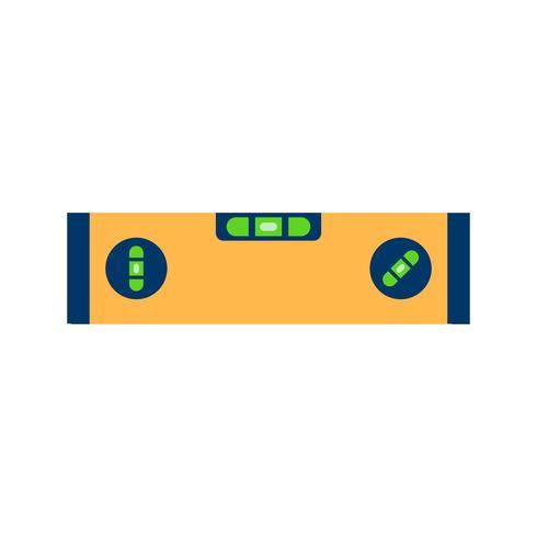 Niveau Vector Icon