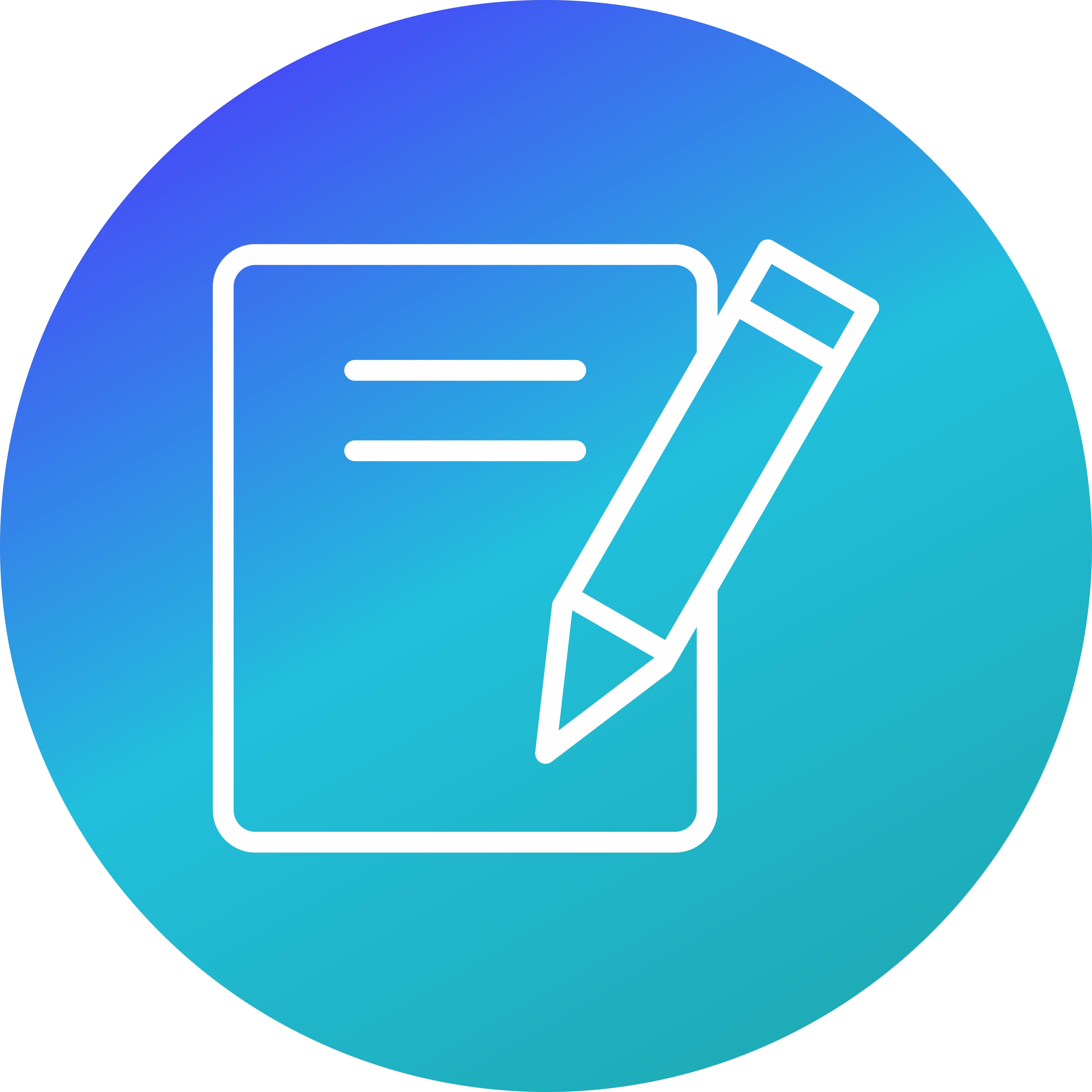 Vektor-Hinweis-Symbol - Download Kostenlos Vector, Clipart