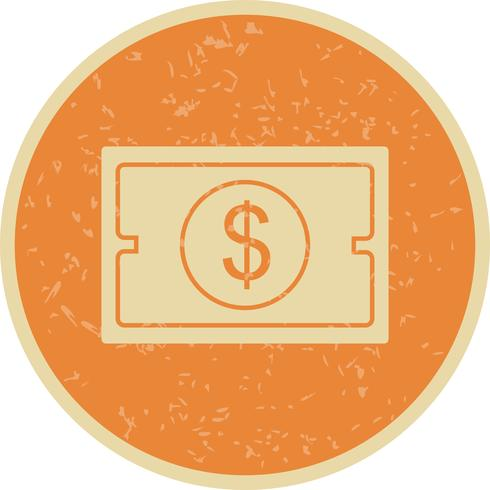 Investment Vector Icon