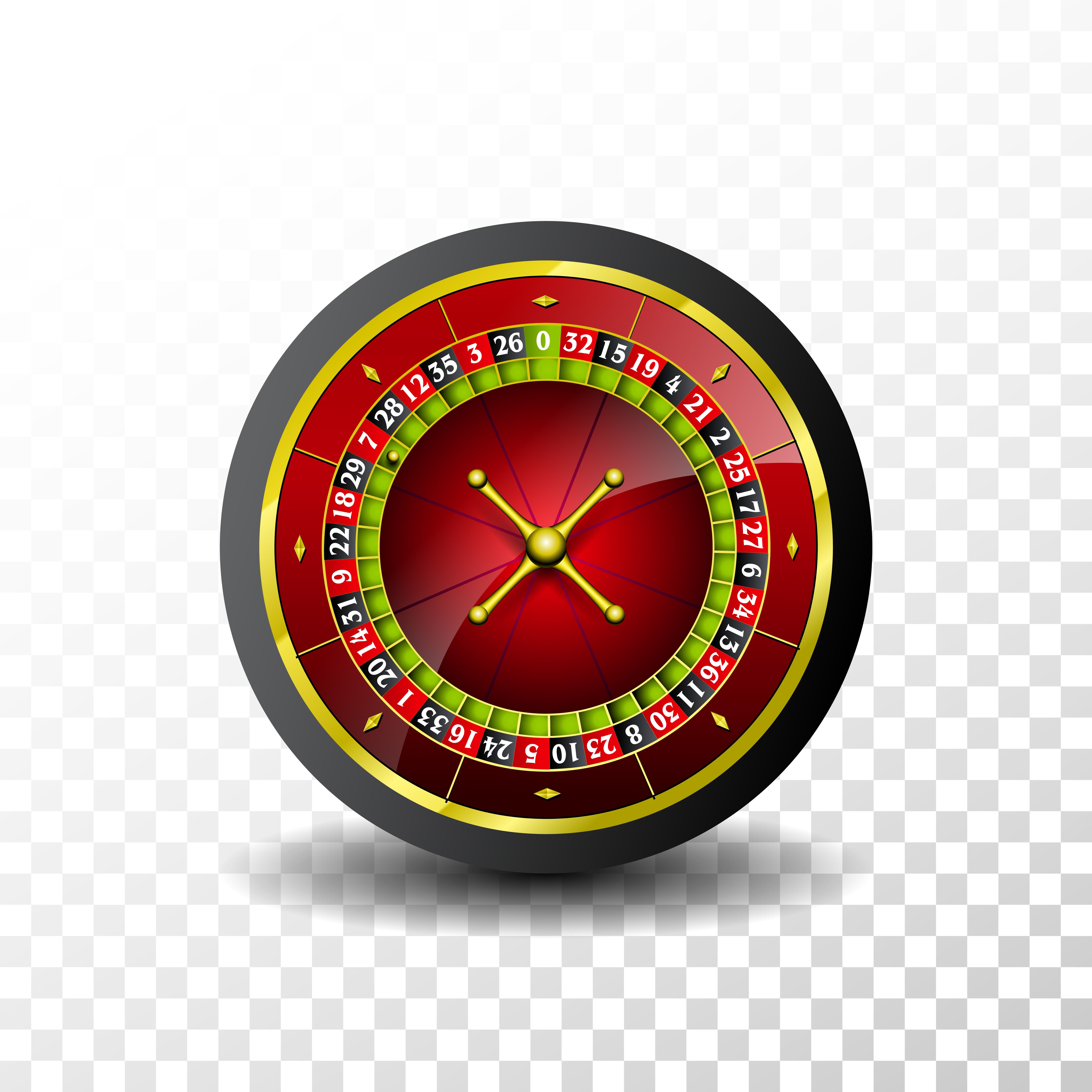 Play Online Casino - Up to $ Bonus |