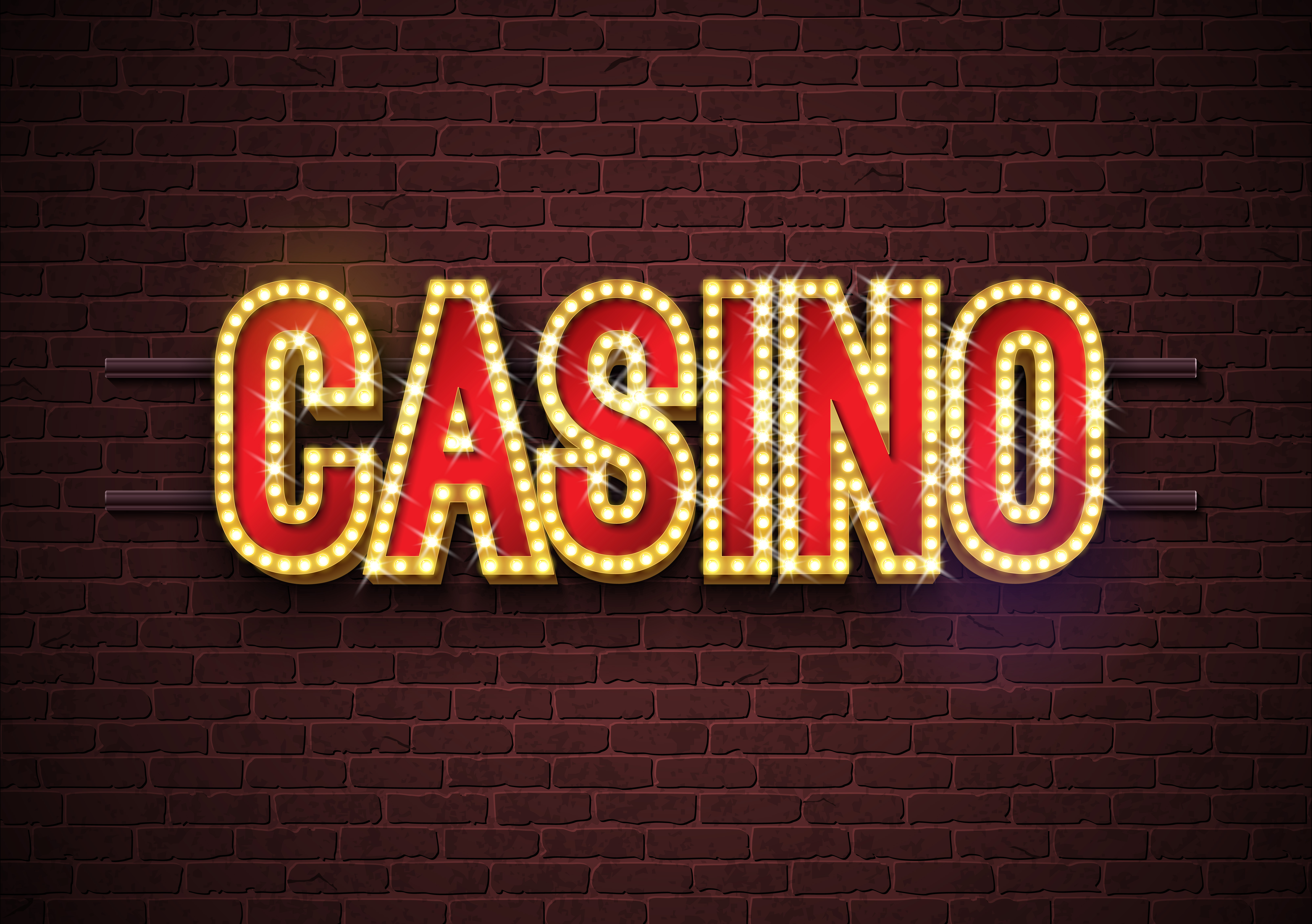 Free Sign Up Casino