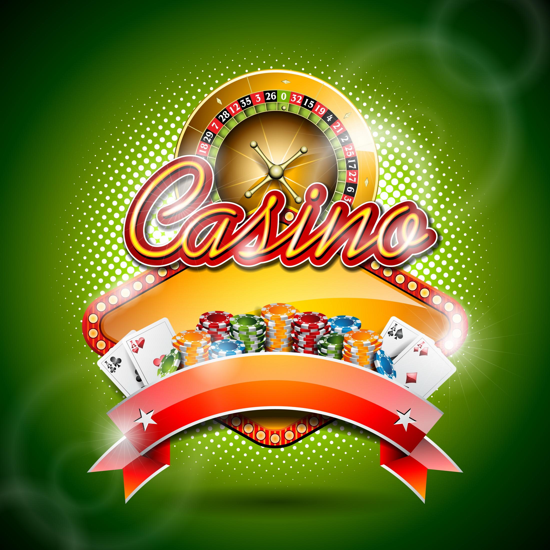 Best casino betting sites