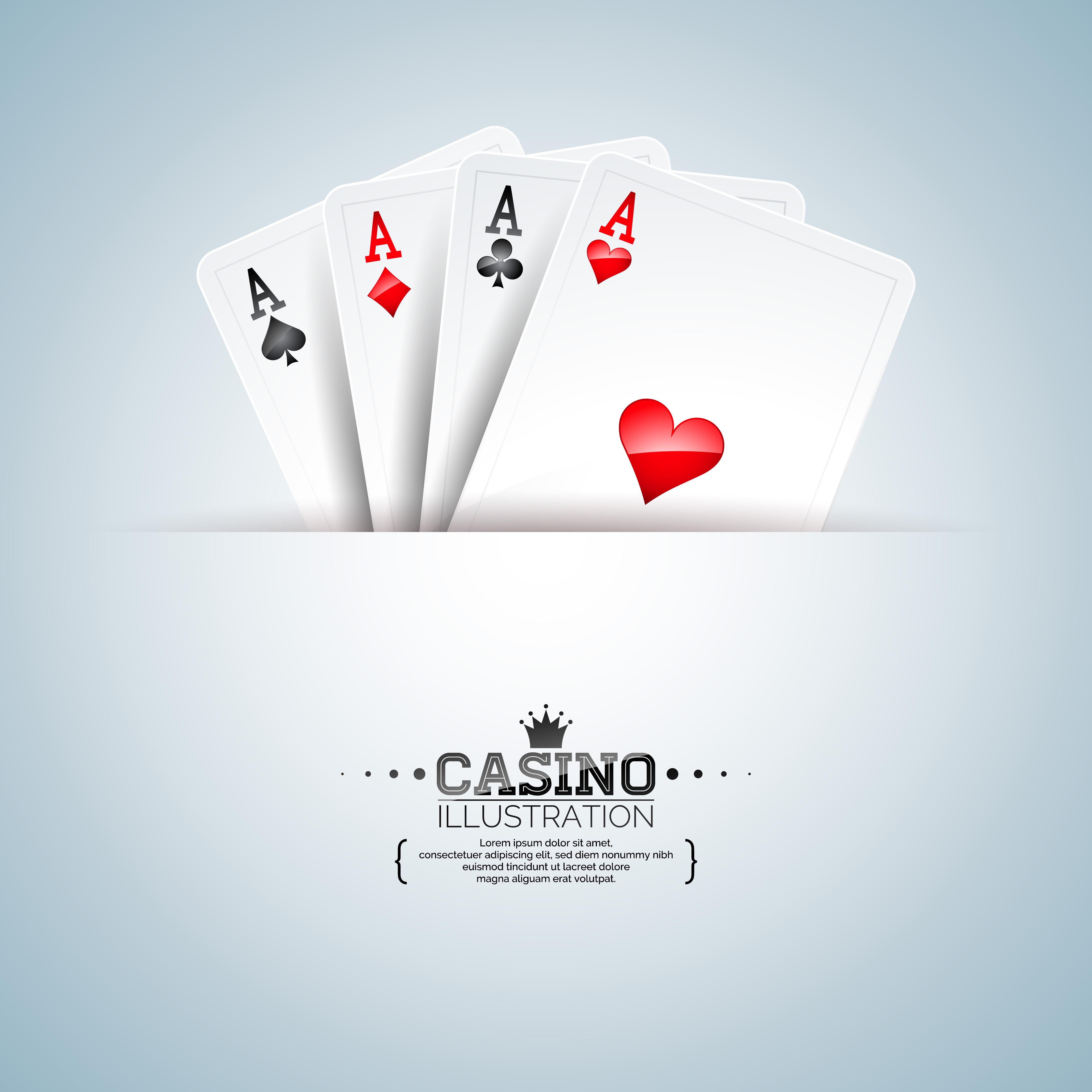 Ladbrokes online gambling