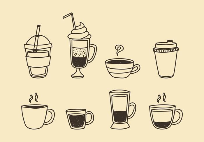 Variante Café