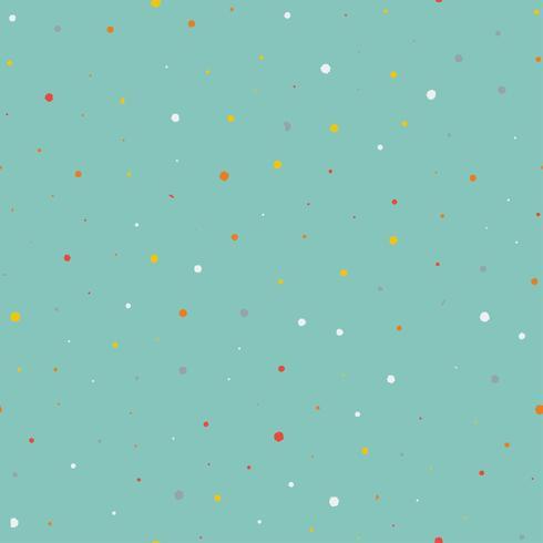 Terrazzo sömlöst mönster. Efterliknande av en venetiansk stengolv vektor