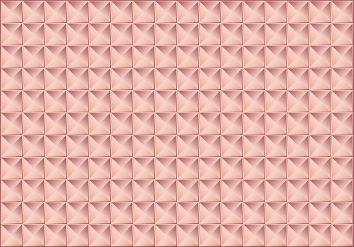 Sfondo oro rosa