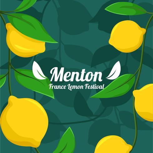 menton france citroenfestival