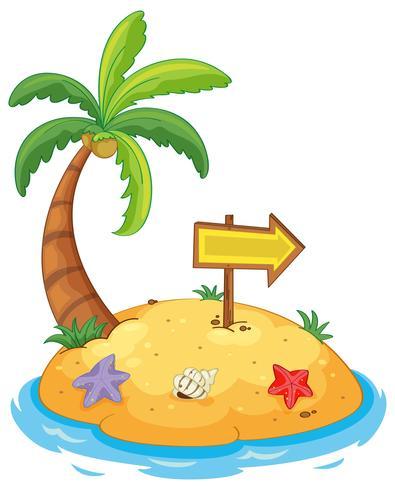 ilha Paraíso