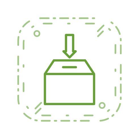 Zakat-Vektor-Symbol