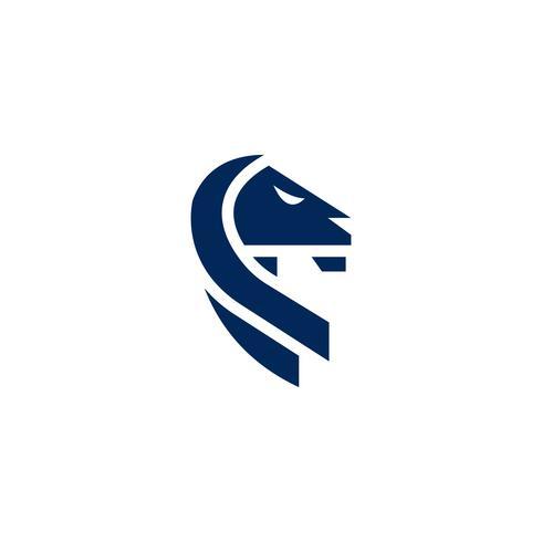 Löwe Logo Design Inspiration