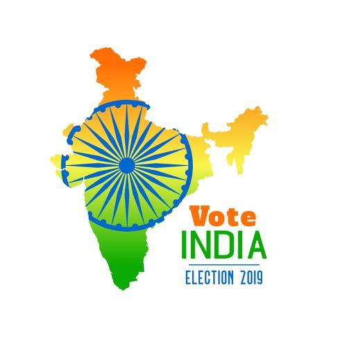 val av india 2019 banner design