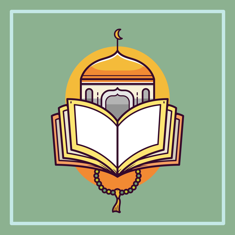 Al Quran Vector Download Free Vectors Clipart Graphics