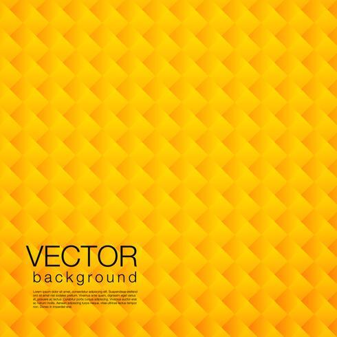 Abstracte moderne geometrische achtergrond