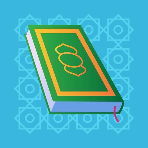 Erstaunlicher Al Quran