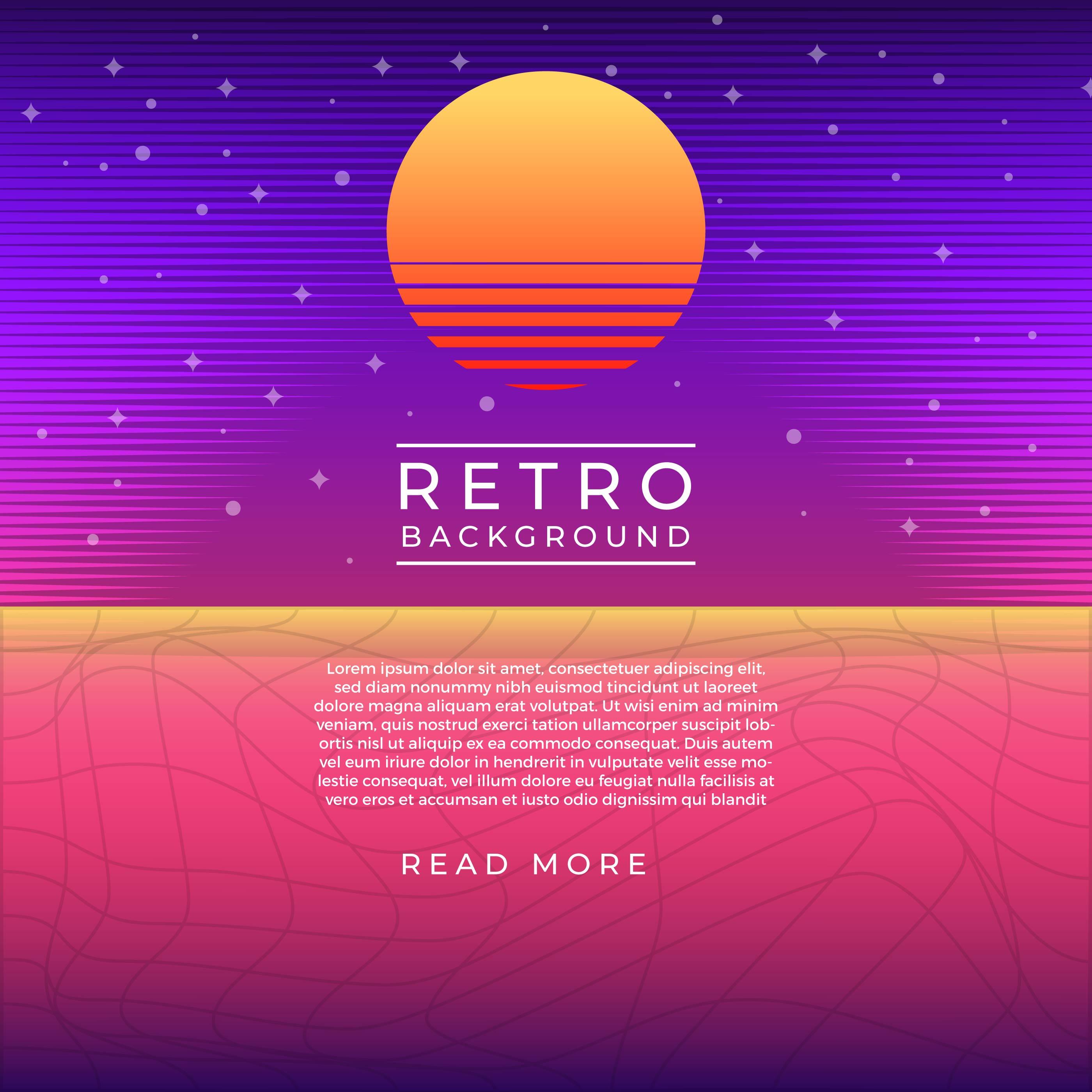 9f6b7287f820 Purple Background Design - (111533 Free Downloads)