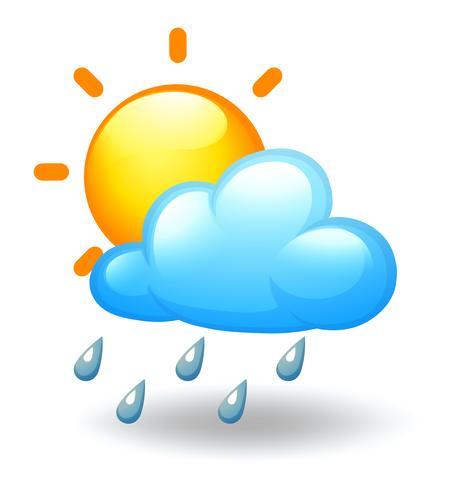 Blue Cute Cloud Clipart, Blau, Niedlich, Wolke PNG und Vektor zum  kostenlosen Download