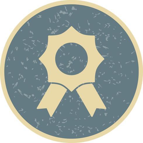 Preis-Vektor-Symbol