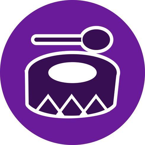 festival vektor ikon