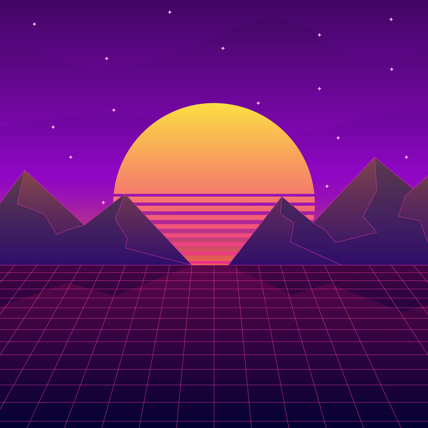 Retro Background Download Free Vectors Clipart Graphics