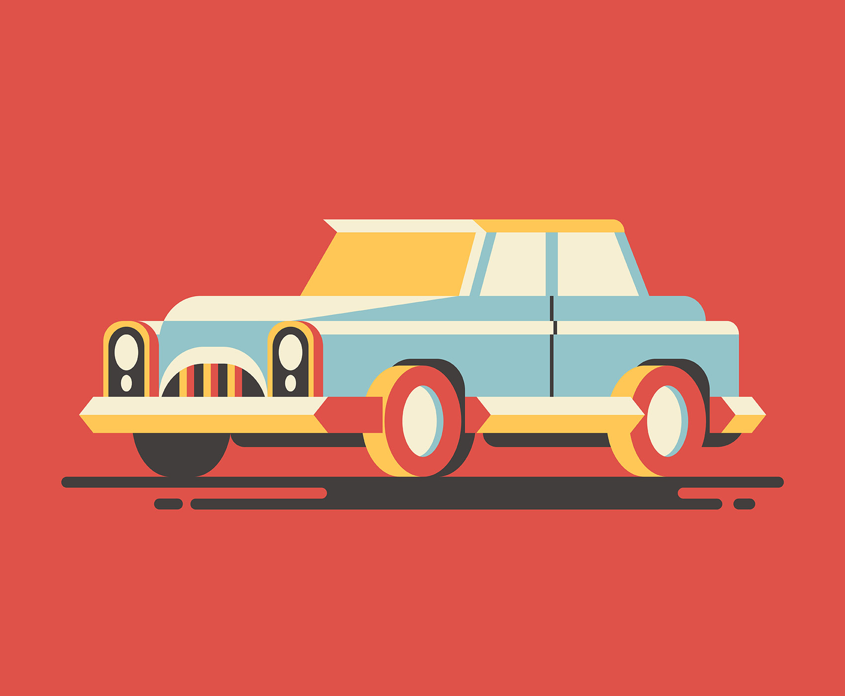 汽車素材 免費下載 | 天天瘋後製