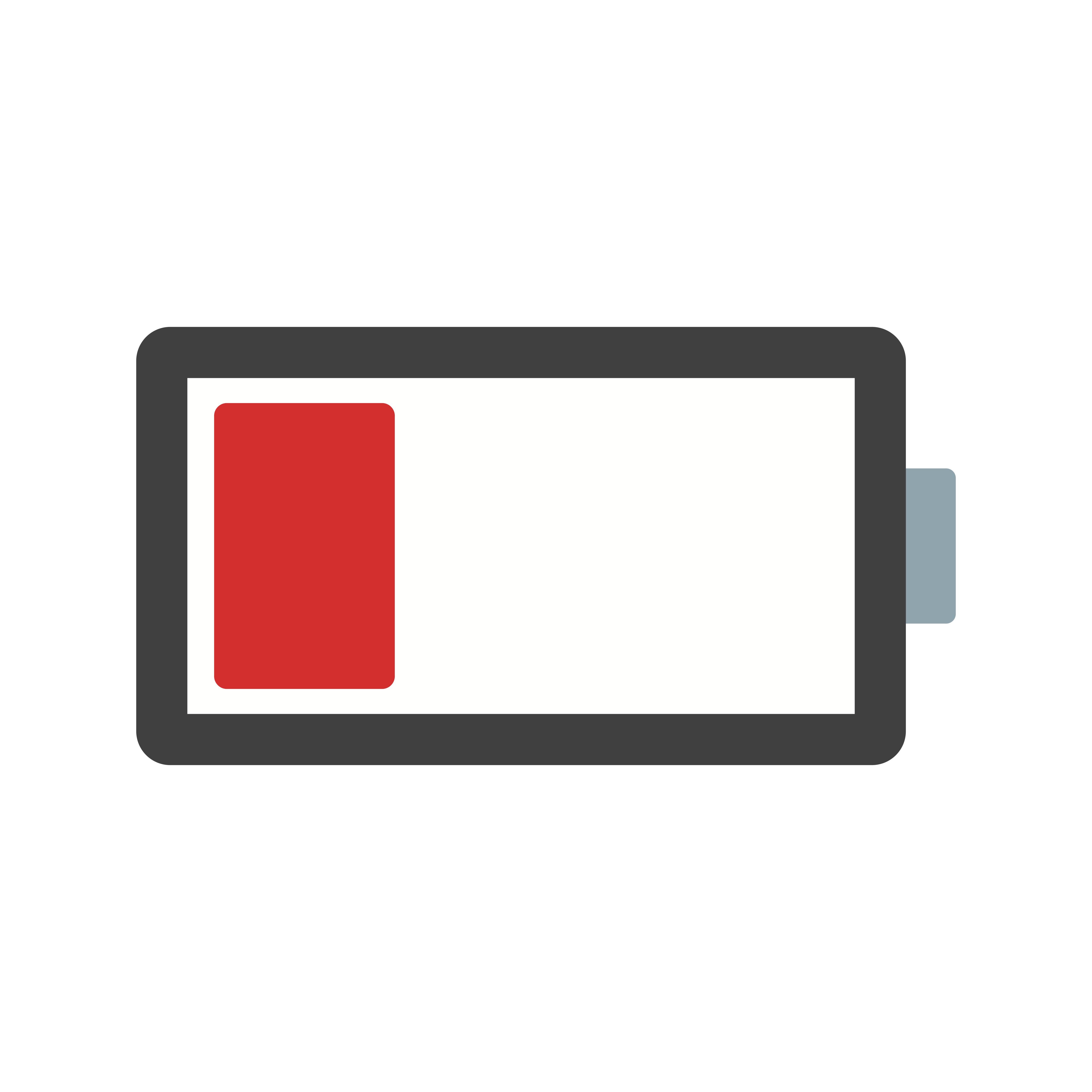 low battery vector icon download free vectors clipart graphics vector art low battery vector icon download free vectors clipart graphics vector art