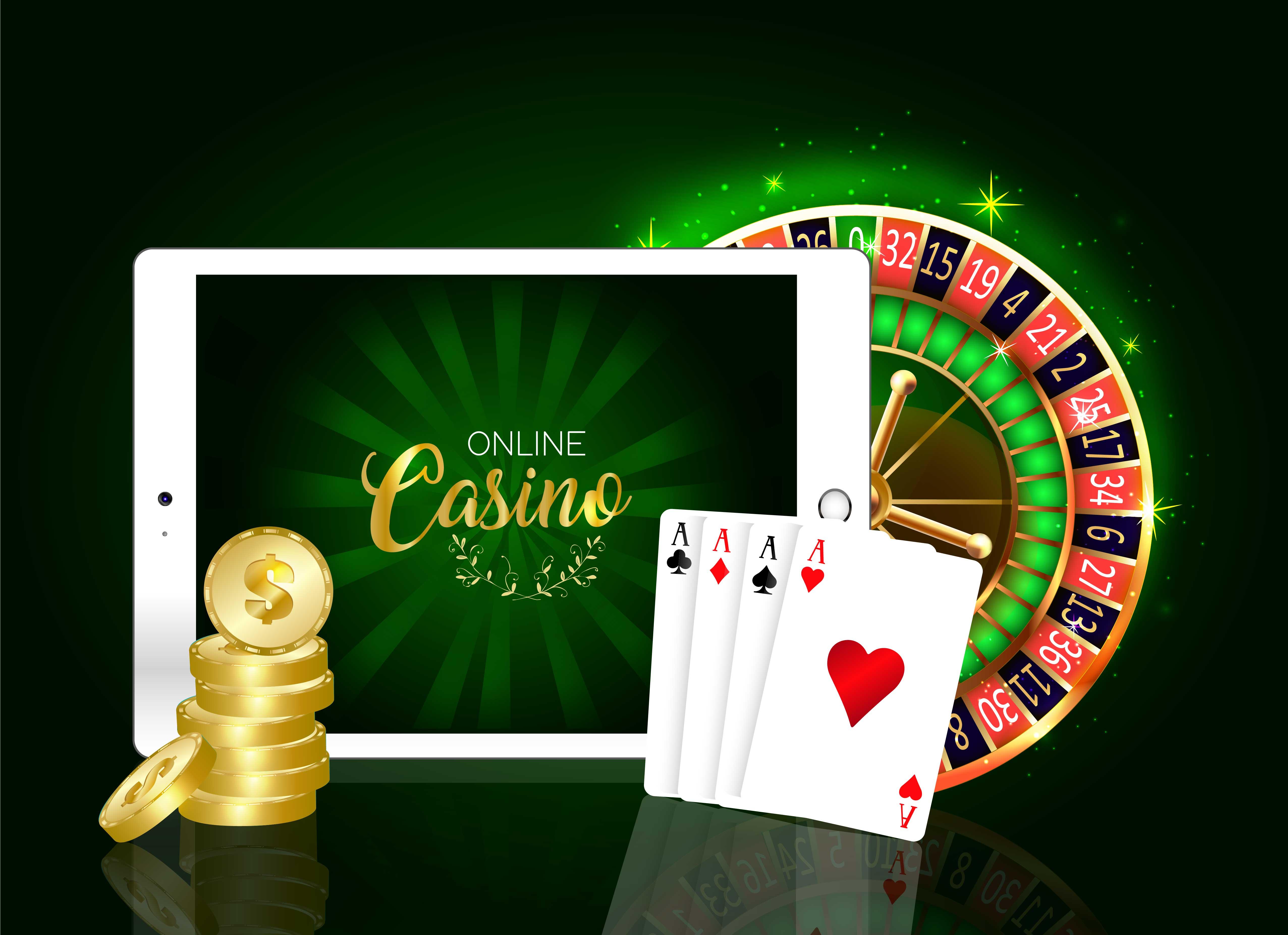 Best poker online with friends