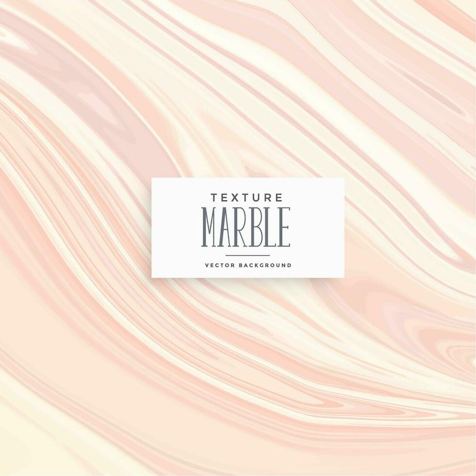 Rosa Marmorbeschaffenheit