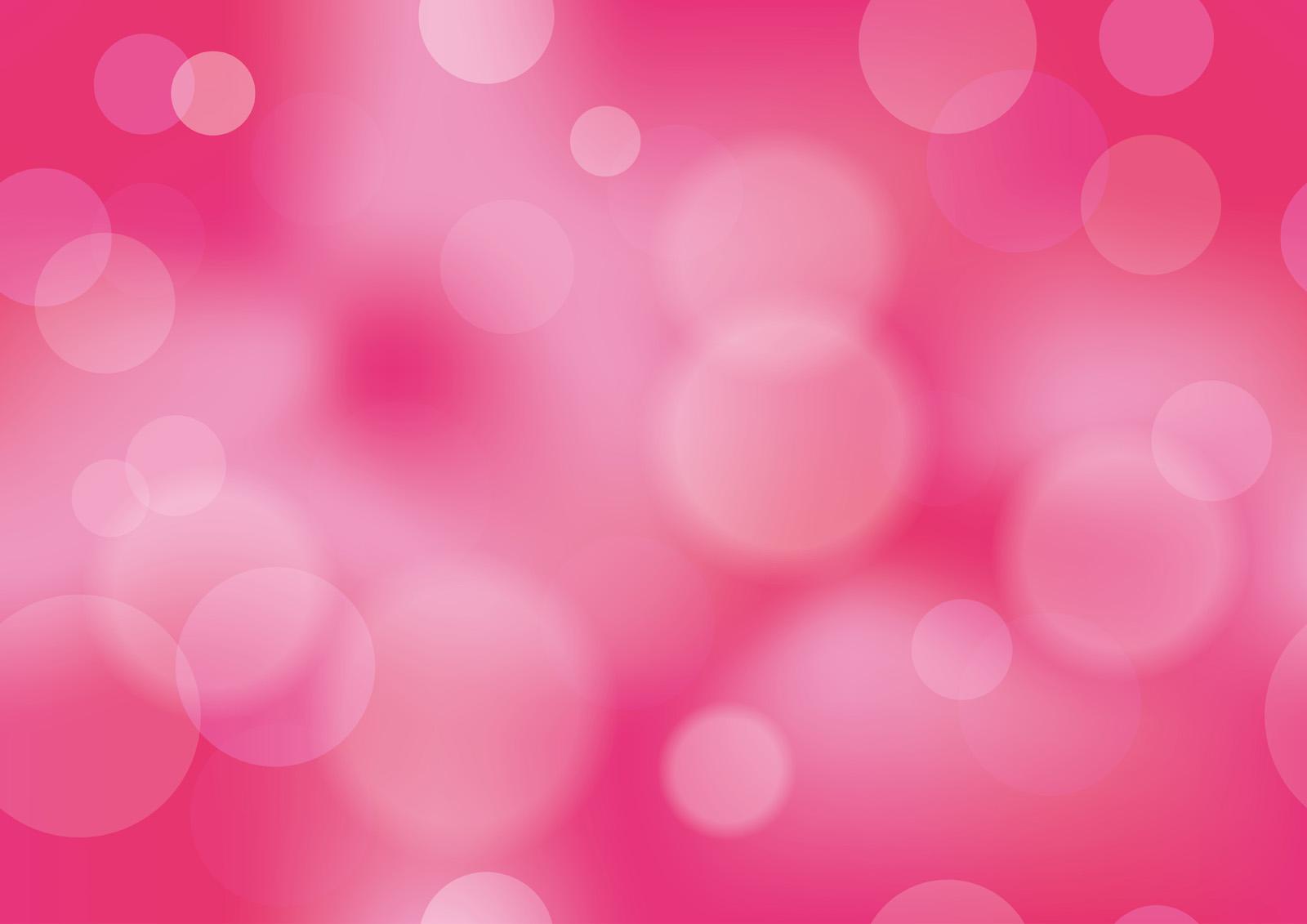 粉紅背景 免費下載 | 天天瘋後製