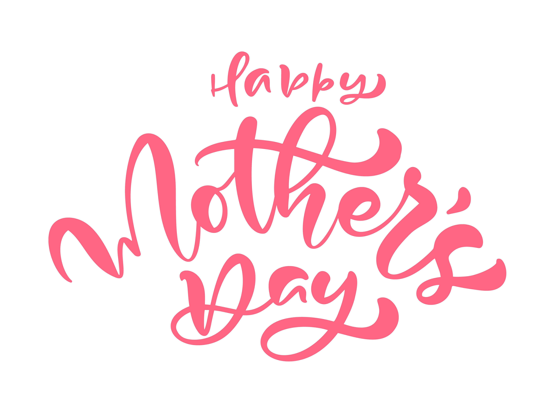 mothers day 2019 stream deutsch