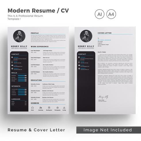 Download in formato cv modificabile
