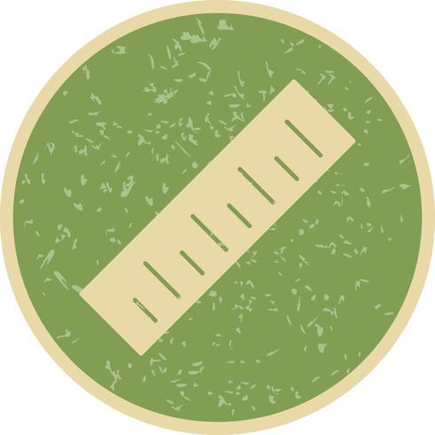 Schaal Vector Icon