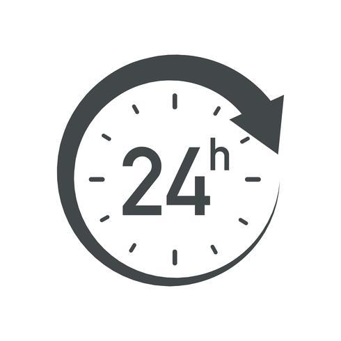 24 Symbol