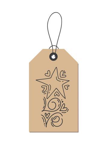 Vektor-monoline Kalligraphiephrase Liebe im Krafttag. Lokalisierte Valentinsgruß-Tageshand gezeichnet, Illustration beschriftend. Herz-Feiertagsskizzen-Gekritzeldesign-Valentinsgrußkarte. Liebesdekor für Web, Hochzeit und Print