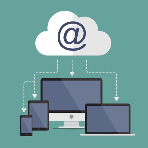 Internet download
