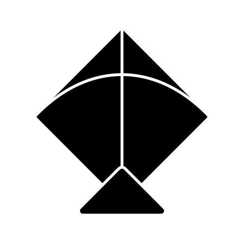 drake vektor ikon