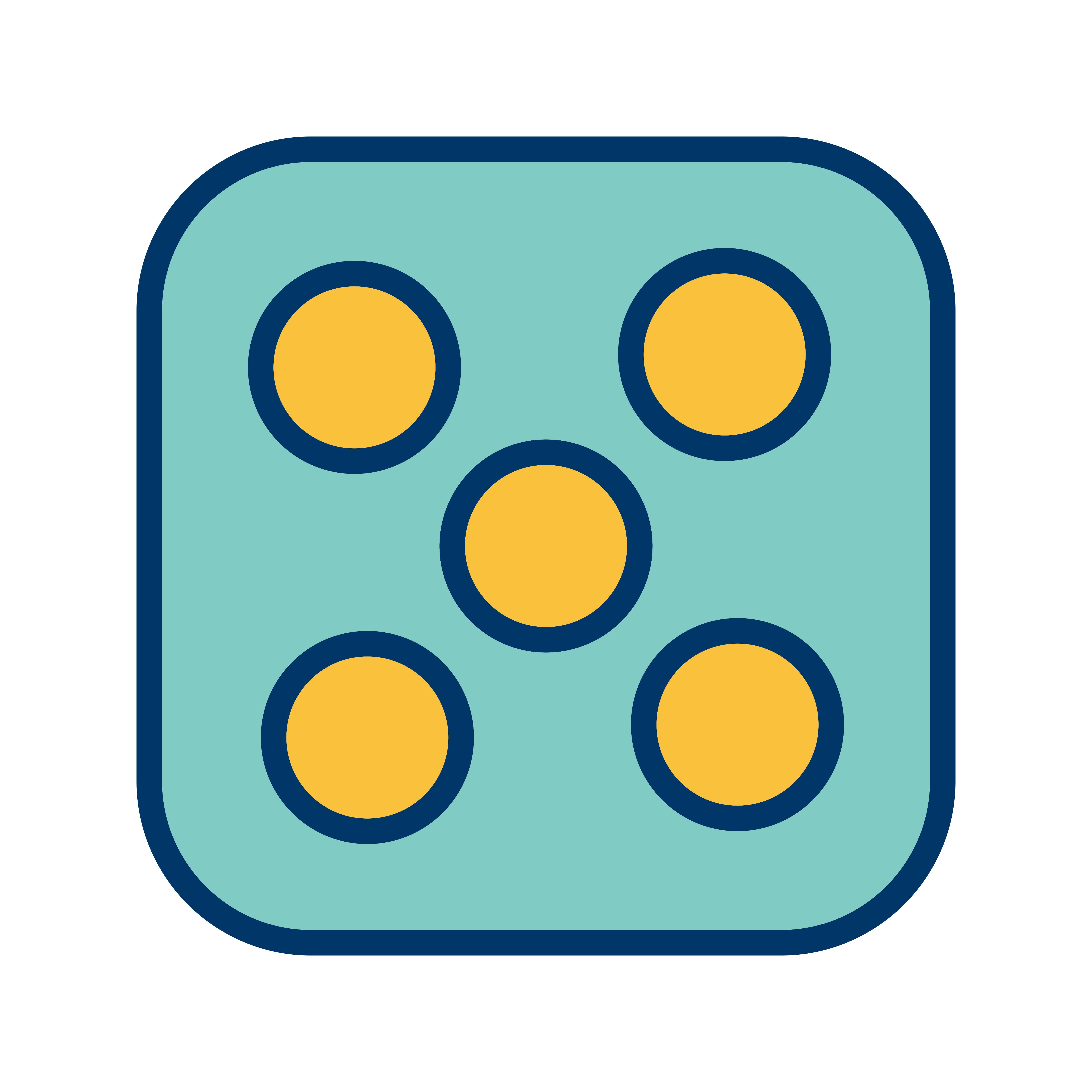 dice-five-vector-icon.jpg