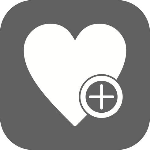 Adicionar ao favorito Vector Icon