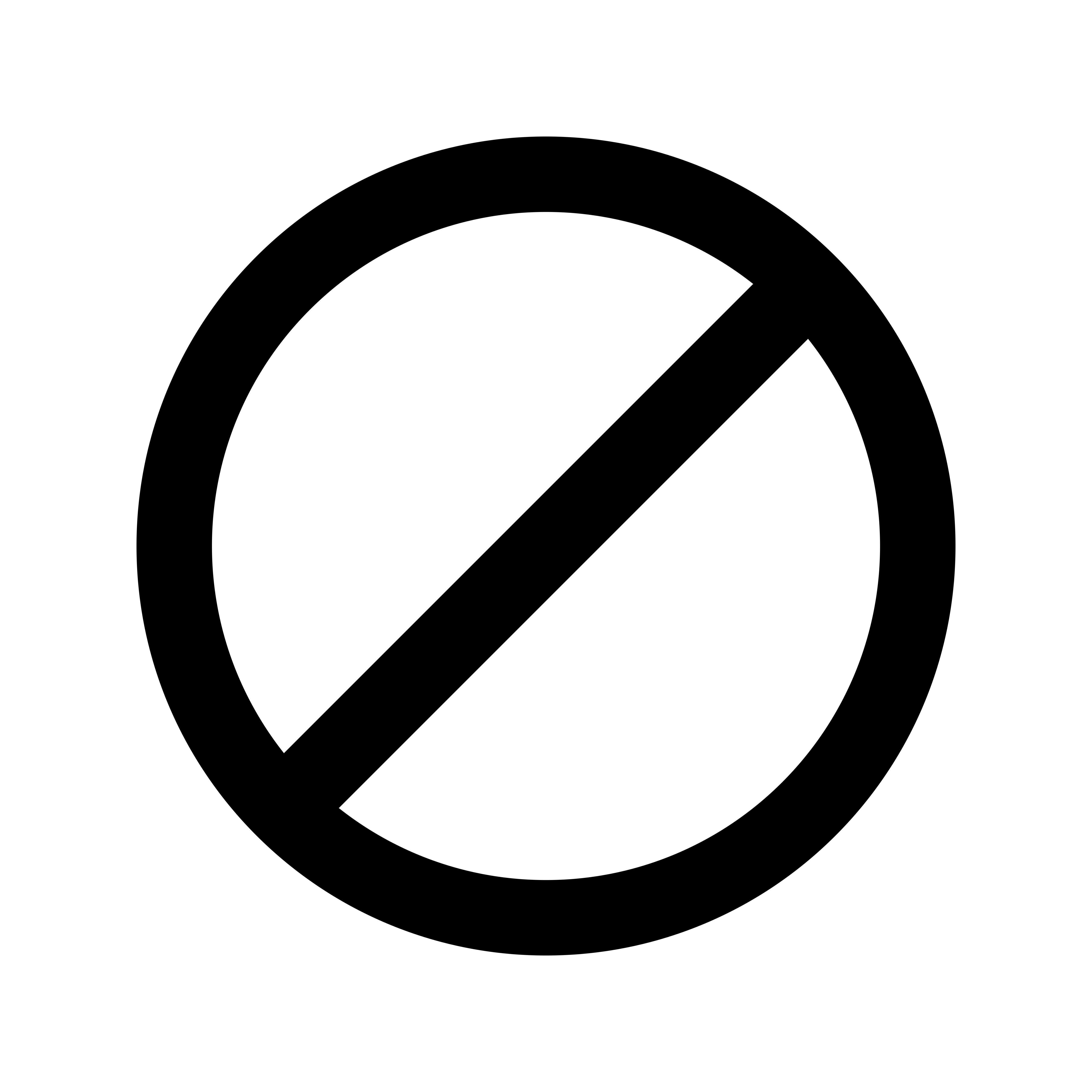 Vector No entry Icon - Download Free Vector Art, Stock ...
