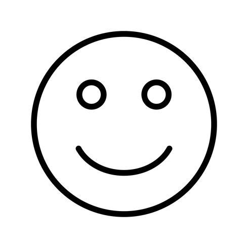 微笑圖案 免費下載 | 天天瘋後製