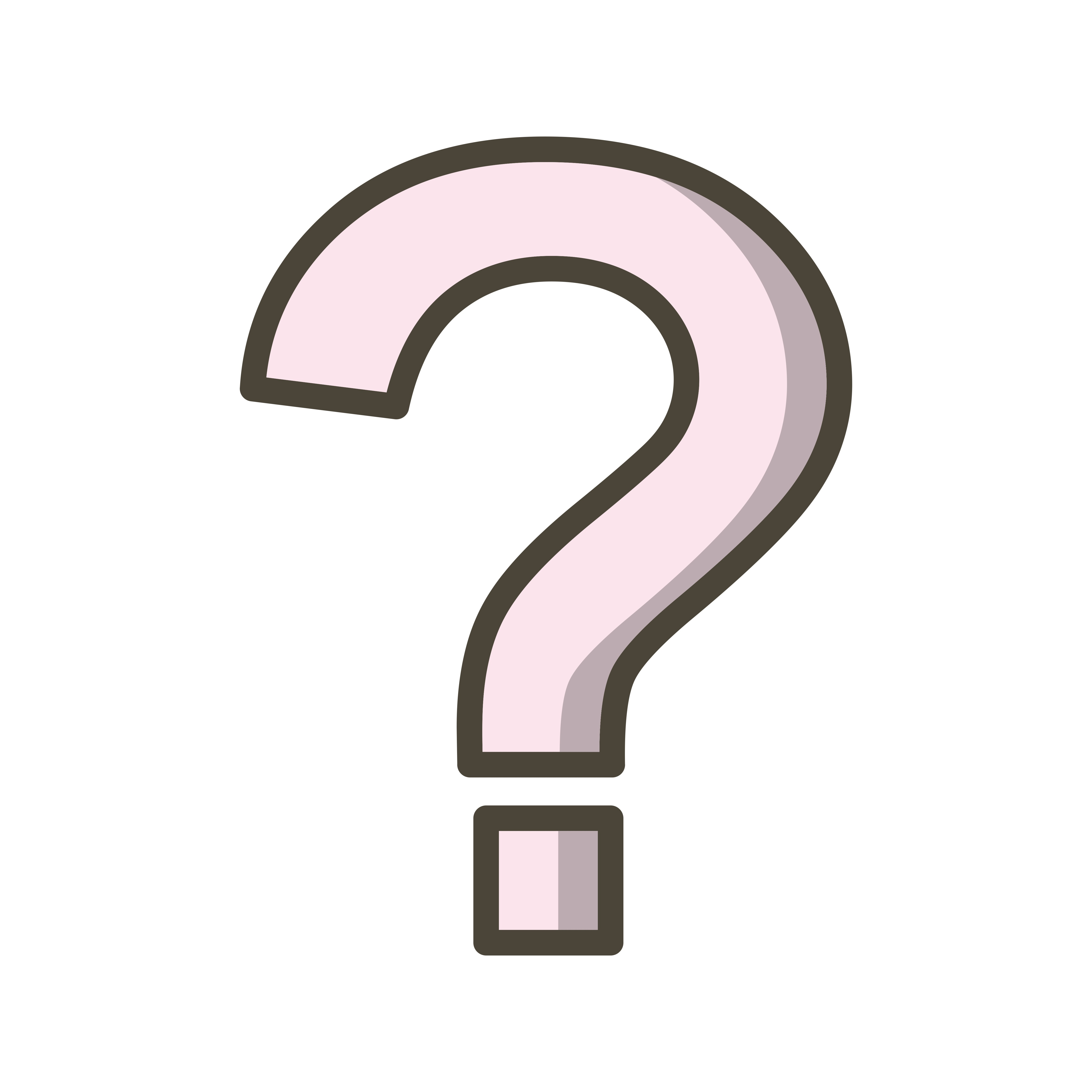 Question Mark Vector Icon - Download Free Vectors, Clipart ...