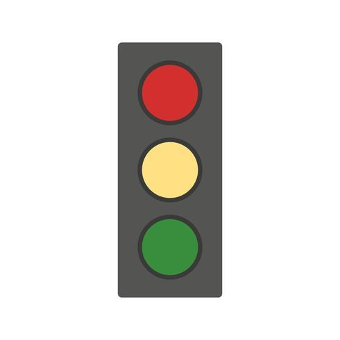 Vektor Signal Zeichen Symbol