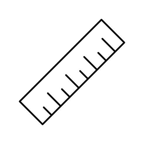 skala vektorikonen