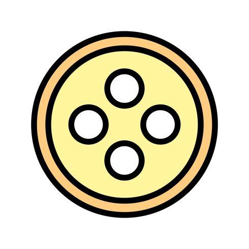 Schaltflächensymbol