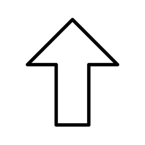 Vector pictogram