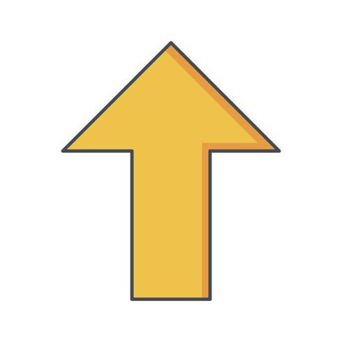 Vektor-Symbol