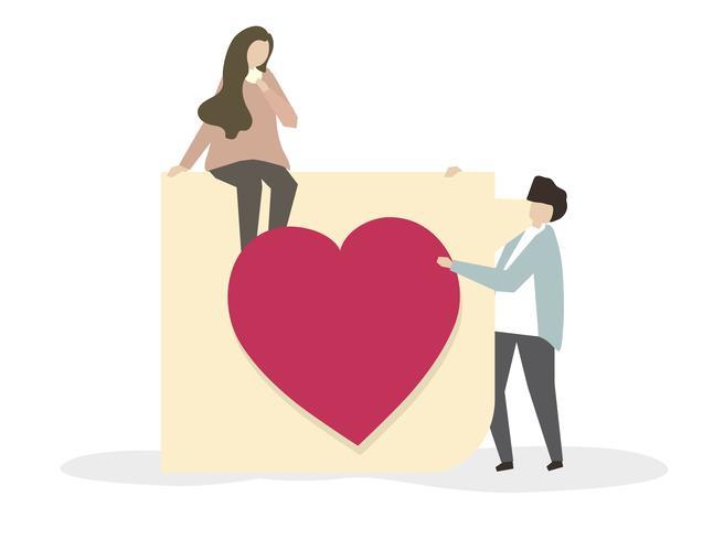 Christliche Datierung nicht christlich yahoo Antworten