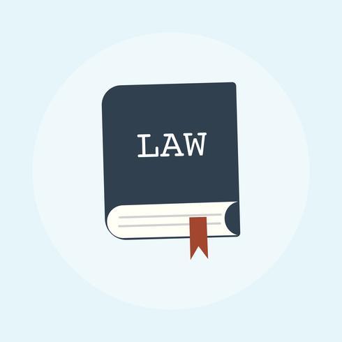 Illustration av lagkoncept
