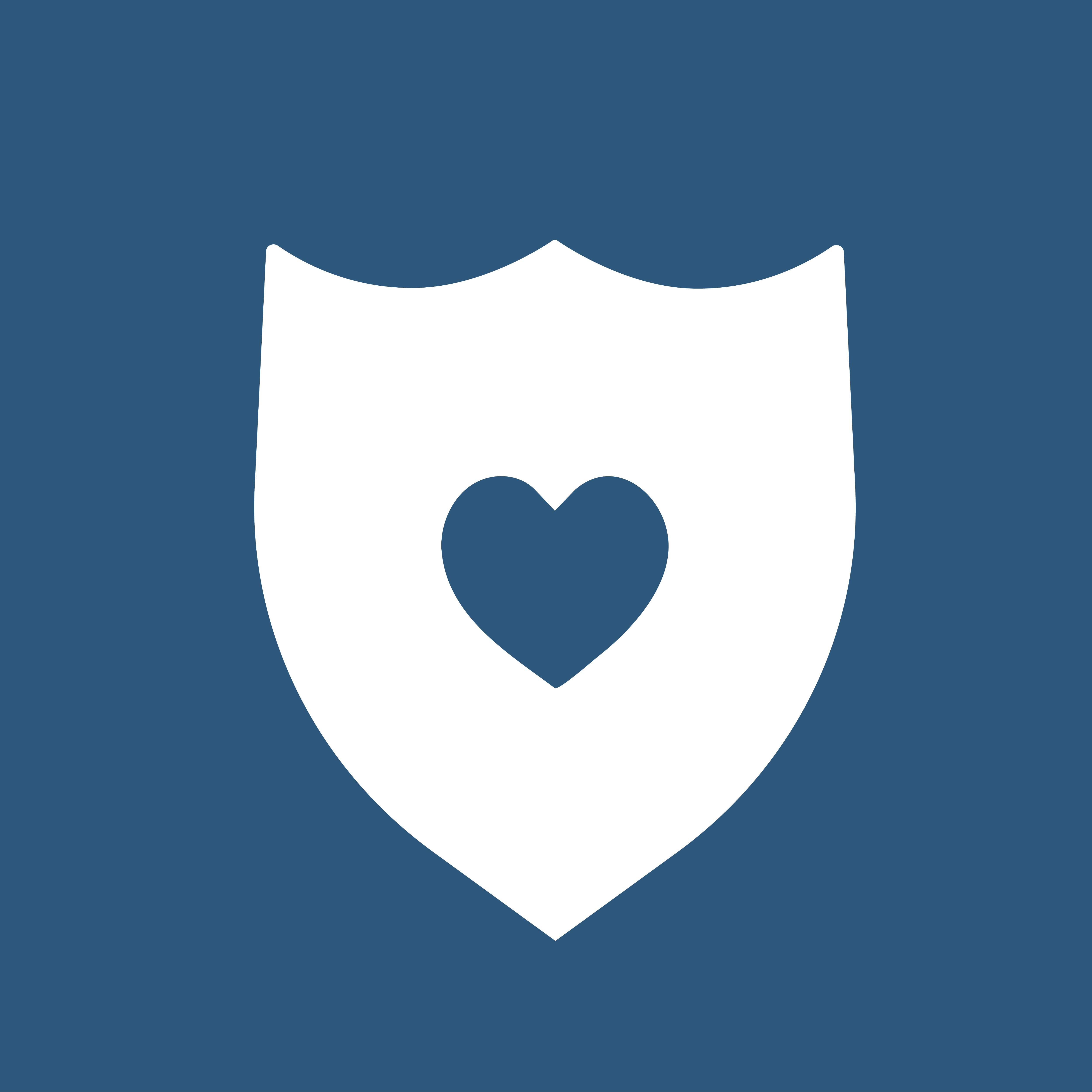 Health insurance shield icon illustration - Download Free ...