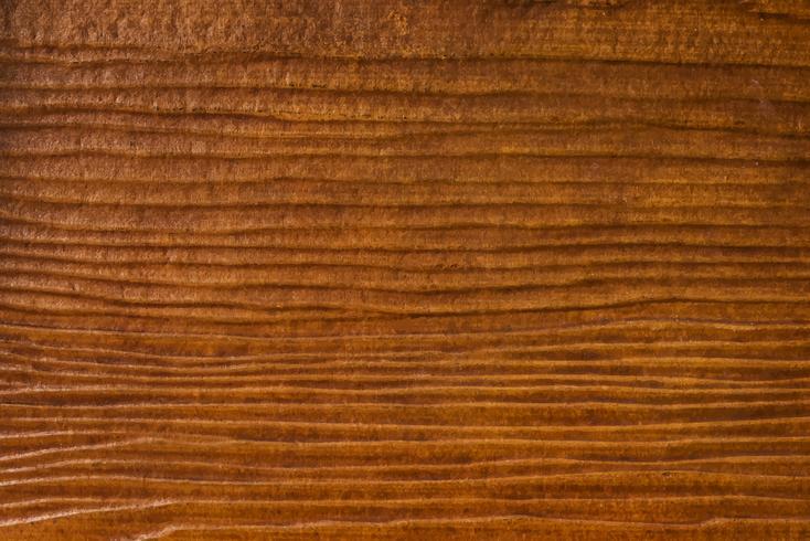 Piso de madeira marrom texturizado fundo